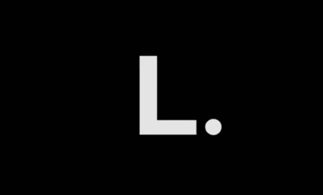 l-condom-brand