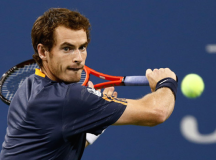 Tennis Champ Andy Murray Declares Himself A Feminist Following Criticism Of Coach Amelie Mauresmo
