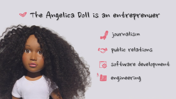 naturally-perfect-angelica-doll