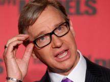 'Spy' Director Paul Feig On Women In Comedy & Female Directors