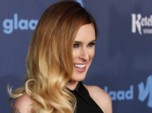 We All Need To Stop Bullying Ourselves & Being Cruel To Other Women, Says Rumer Willis