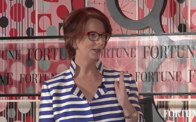 julia-gillard-fortune-summit