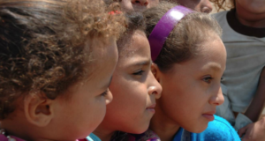 The Global Fight Against FGM Goes Up A Notch With New Laws In The UK & Egypt