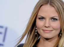 Actress Jennifer Morrison Says Women Need To Fight For Each Other, Not Against