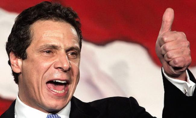 NY-governor-andrew-cuomo