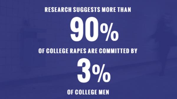 enough-is-enough-statistics