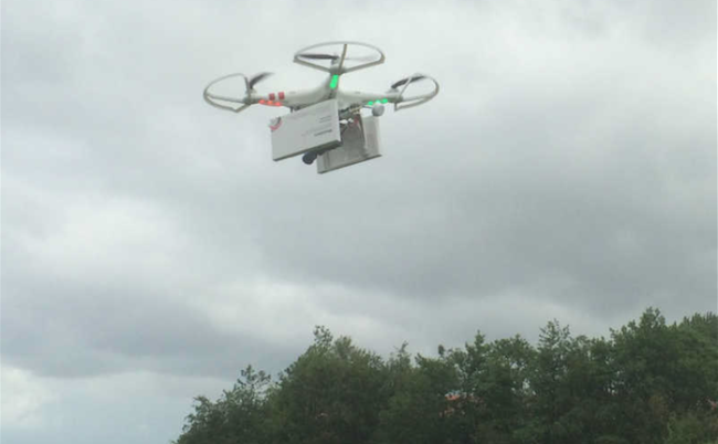 women-on-waves-abortion-drone