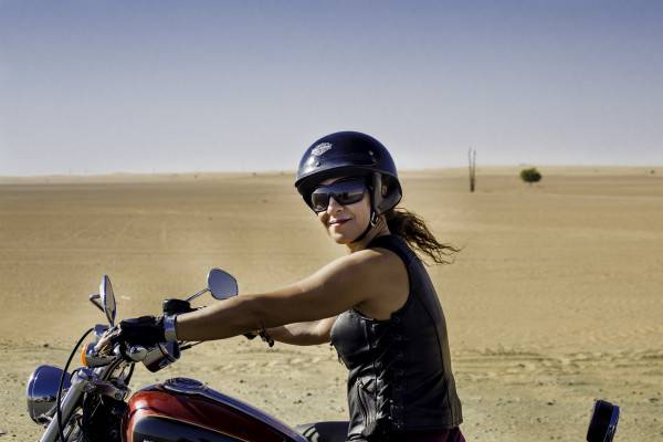 Ladies-of-Harley-Dubai-chapter-Amanda-Fisher