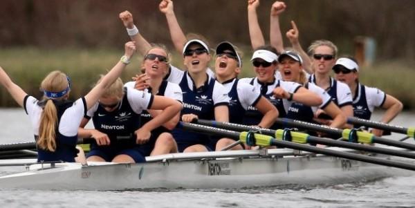 oxford-womens-rowing-team