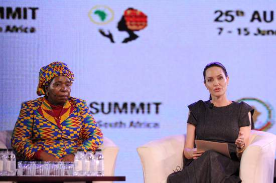 angelina-jolie-african-union-summit