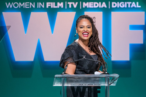 Ava-DuVernay-women-in-film-lucy-crystal-awards