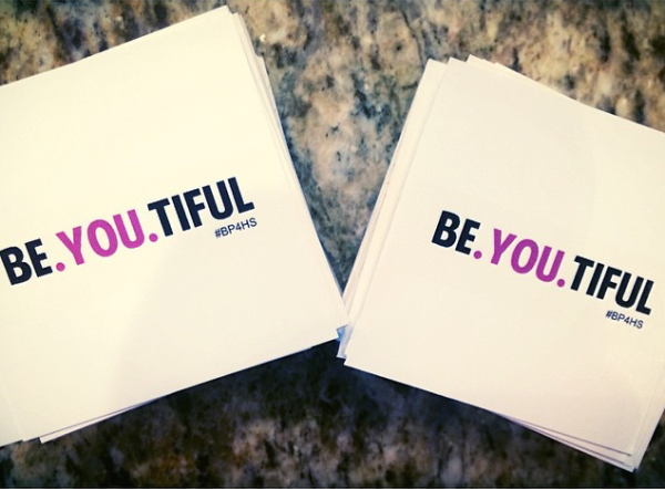 be-Youtiful-stickers