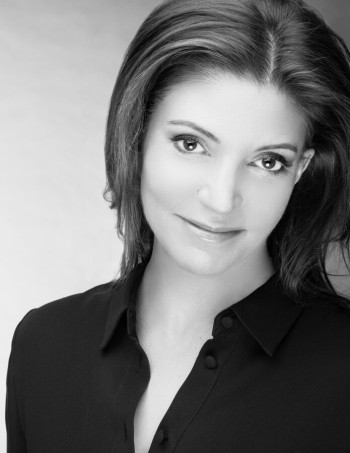 nina-ansary-jewels-of-allah