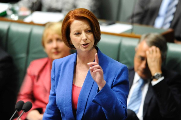 julia-gillard-misogyny-speech