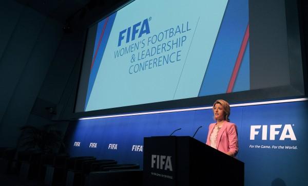 fifa-female-leadership-program