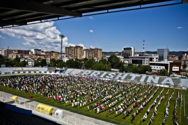 5000-dresses-campaign-kosovo