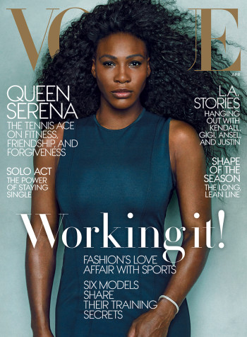 serena-williams-vogue
