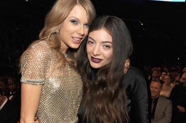 taylor-swift-lorde-grammys
