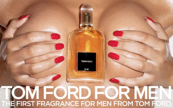 tom-ford-for-men-ad-2008