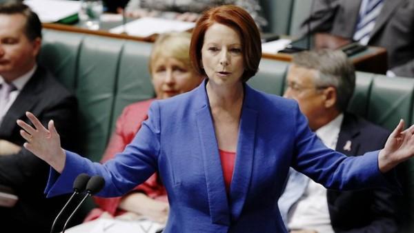 julia-gillard-sexism-speech-parliament