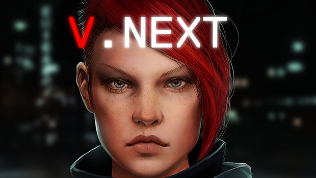 v-next-video-game