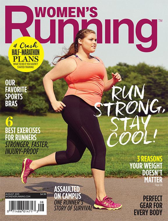 erica-shenk-womens-running