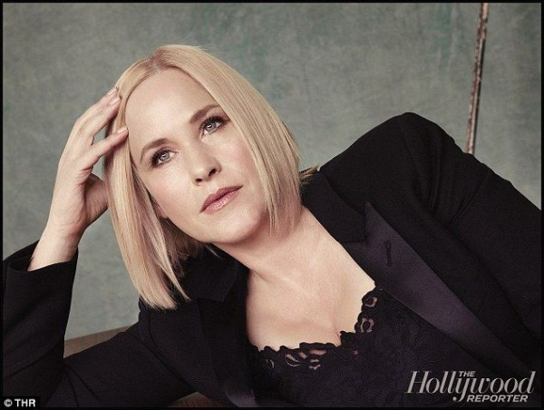patricia-arquette-the-hollywood-reporter