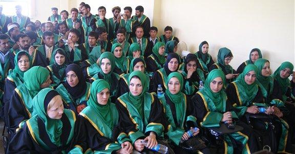 afghan-women-judges-association