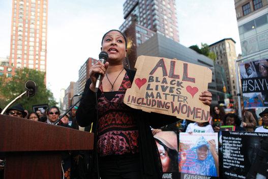 All-black-lives-matter-including-women