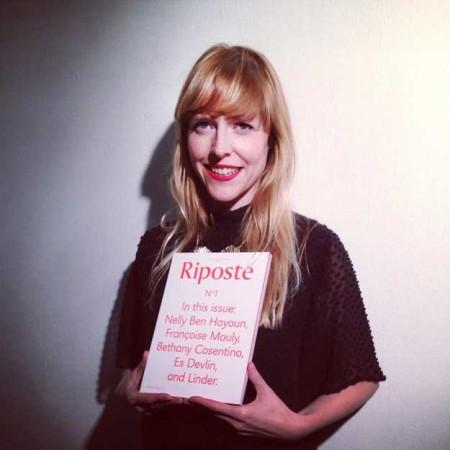 riposte-magazine-founder