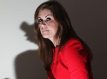 Peta Credlin, Aust. PM's Chief Of Staff, Boldly Makes A Speech About Sexism In Politics
