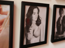 Body Image Docu 'Straight/Curve' Shows The Biggest Problem With Sample Sizes In Fashion