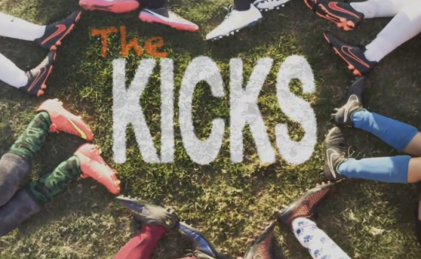 the-kicks-amazon