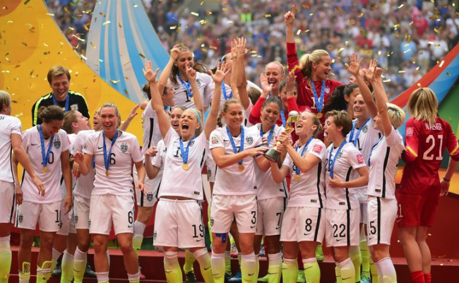 USWNT-FIFA-world-cup-winners-2015