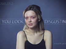 This Popular Beauty Vlogger Responded To Harassment In The Best Way Possible
