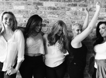 'Project WomanKIND' Web Series Shows Models Having Honest Conversations About Their Bodies