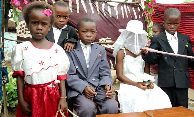 Malawi-child-marriage