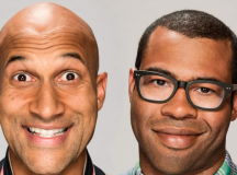 Behold, Key And Peele Are Our New Feminist Bros Thanks To These Comedy Sketches