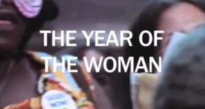 This Forgotten 1970s Feminist Docu 'Year Of The Woman' Is Making Headlines 40 Years Later