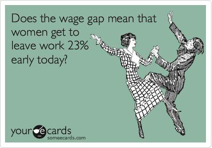 Wage-Gap-feminism