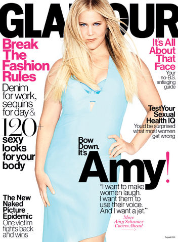 amy-schumer-glamour-cover