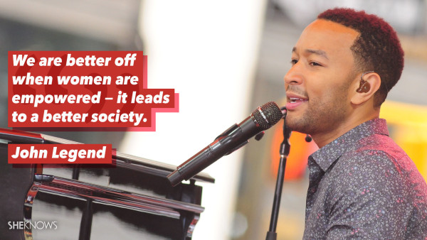 feminist-male-john-legend