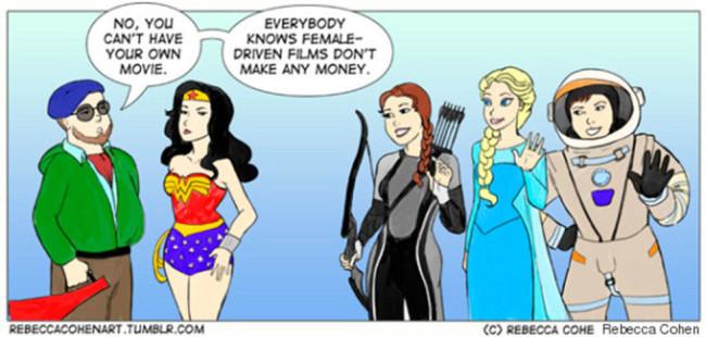 rebecca-cohen-feminism-illustration