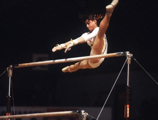nadia-comaneci-olympic-gymnast