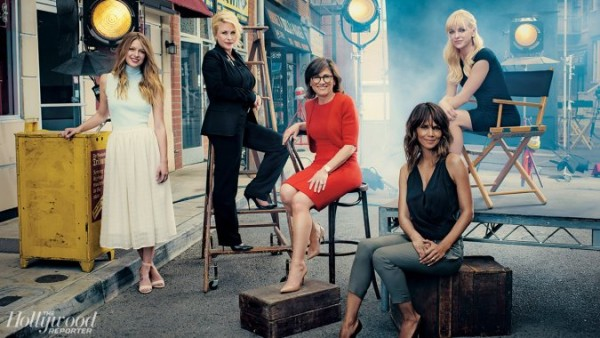 the-hollywood-reporter-CBS-roundtable