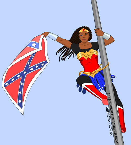 rebecca-cohen-bree-newsome-illustration