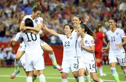USWNT-win-world-cup-2015