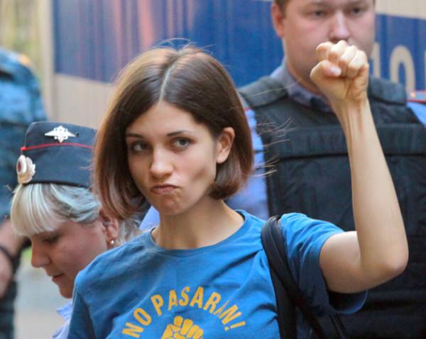 Nadya-Tolokonnikova-pussy-riot