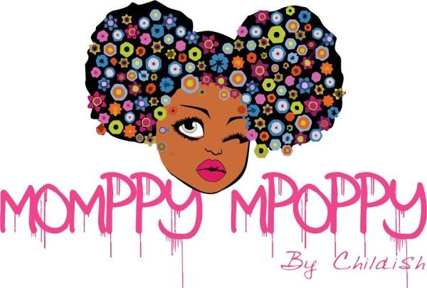 momppy-mpoppy-dolls-south-africa