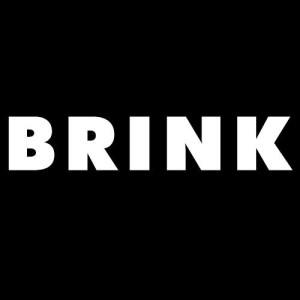 brink-magazine